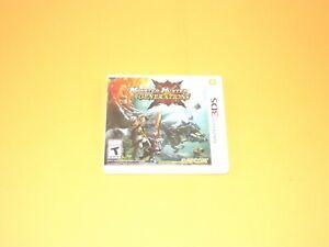 Monster-Hunter-Generations-Nintendo-3DS