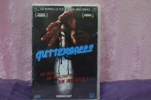 DVD-gutterballs-neuf-sous-blister