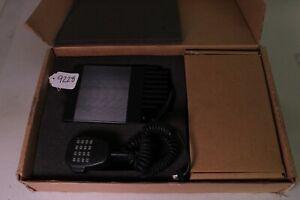 9228-Bendix-King-Gmh-Flex-Mode-Mobile-Radio-PN-GMH592X