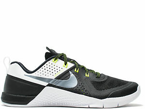 Brand New Nike Retcon 1 Men's Athletic Fashion Sneakers [813101 001]