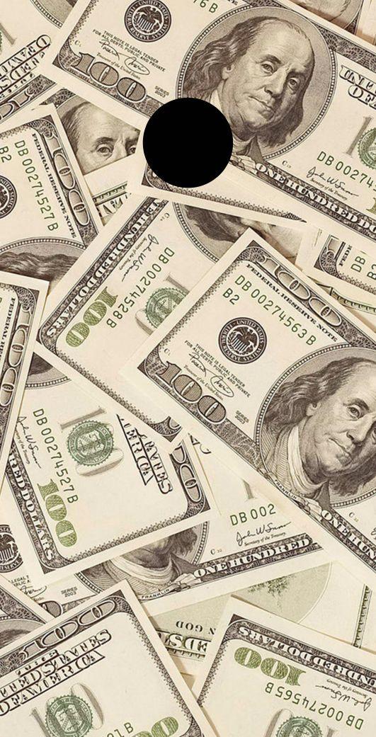Money Bills Theme Cornhole Board Prints   Wraps   Corn Hole
