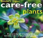 Care-free Plants by Reader's Digest (Hardback, 2002)