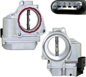 Accelerateur-Corps-pour-VW-Passat-3B3-3B6-Seat-Altea-XL-Leon-Ibiza-1-9-2-0-Tdi