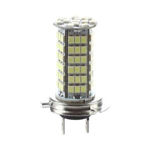 1-Lampara-de-luz-de-bulbo-blanco-H7-12V-102-SMD-de-faros-LED-para-coche-T2D7