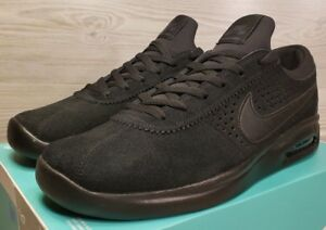 Details about Nike SB Air Max Bruin Vapor Skateboarding Fashion 882097 003 Size 11.5