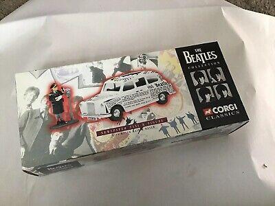 Details about  /CORGI SUNDAY TIMES SET Die Cast Car XLNT with BOX