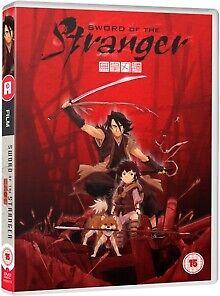 SWORD-OF-THE-STRANGER-DVD-Region-2