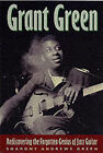 Sharony Andrews Green: Rediscovering the Forgotten Genius of Jazz Guitar by Sharony Andrews Green (Paperback, 2002)