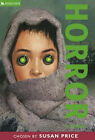 Horror Stories by Susan Price (Paperback, 2005)