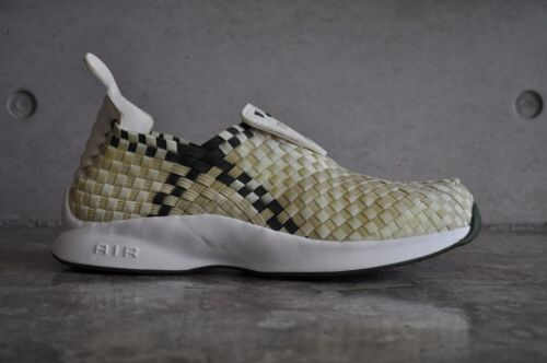 arm Olive Woven Air ivoire Nike gESIqn