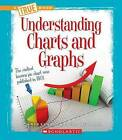 Understanding Charts and Graphs by Christine Taylor-Butler (Hardback, 2012)