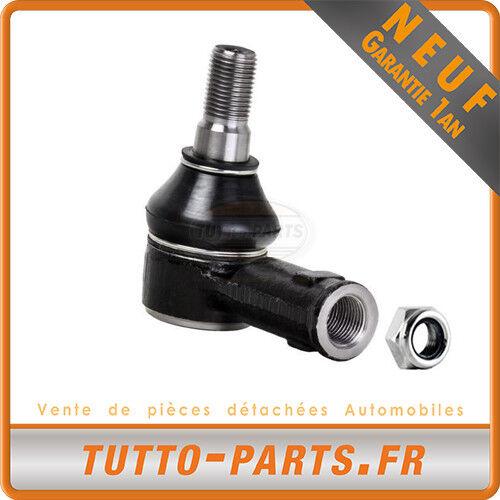 9014600148 Rotule de Direction Gauche ou Droit Sprinter LT 28-35 II 28-46 II