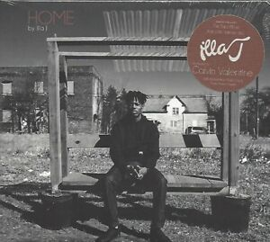 ILLA-J-HOME-NEW-CD-2017-NEU