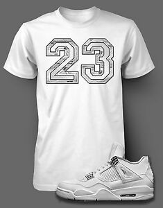 cf519e0339a7b8 T Shirt to Match KAWS X AIR JORDAN 4 Shoe Custom Pro Club Short ...