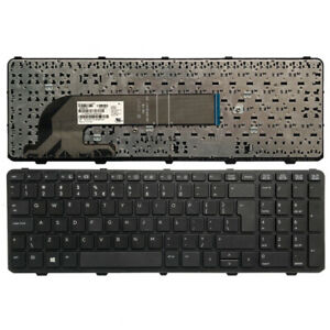 New-For-HP-Probook-450-G0-450-G1-450-G2-455-G1-455-G2-UI-keyboard-with-Frame