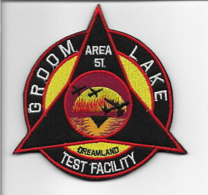Area-51-Groom-Dry-Lake-Test-Facility-Dreamland-Patch