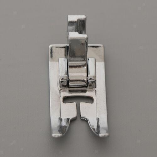 Zick  Nähmaschinen Nähfuß Mit Niedrigem Schaft Für Consew Nähmaschinenteile