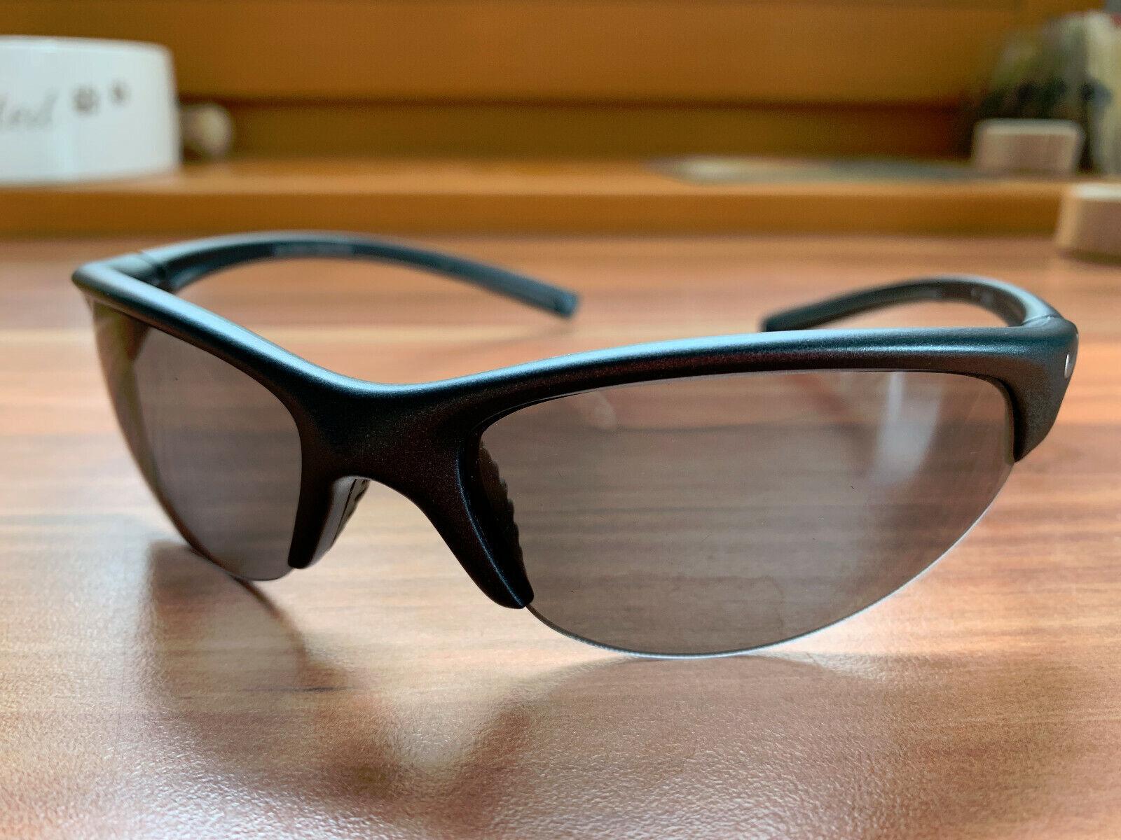 (be) nike Skylon Exp rd gafas de sol gafas deportivas ev0388 negro mujer muy bien