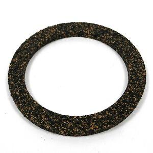 Elma-Cork-Ring-Gasket-87mm-RM90-Super-Elite-Watch-Cleaning-Machine-HC5172