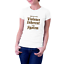 thumbnail 5 - Violence in the System / Repressed T-shirt Monty Python Holy Protest Grail Tee