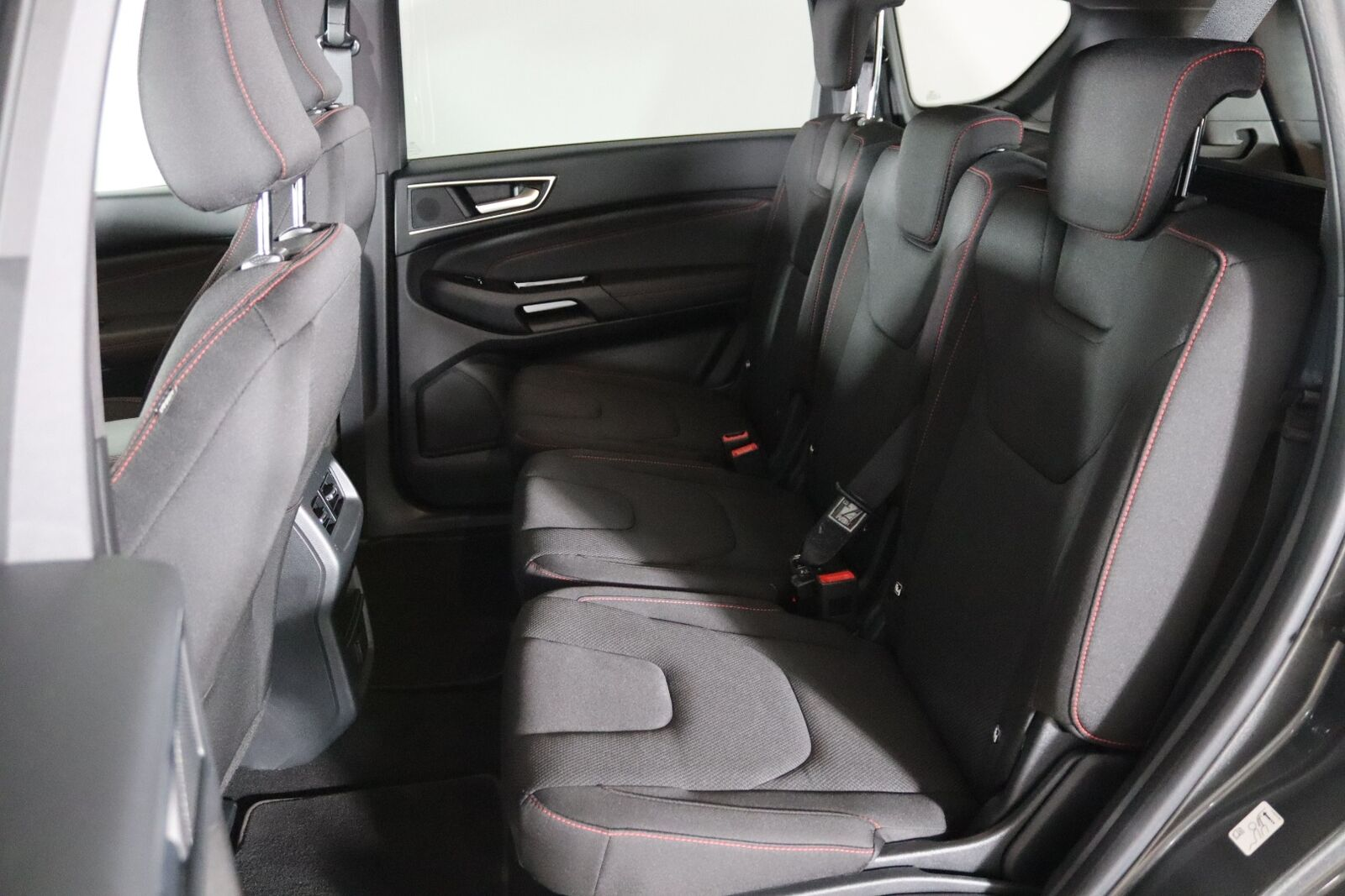 Ford S-MAX 2,0 EcoBlue ST-Line aut. - billede 6