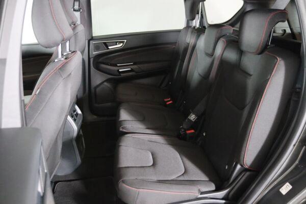 Ford S-MAX 2,0 EcoBlue ST-Line aut. billede 6