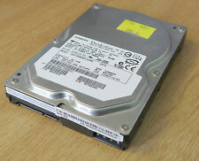 """Hitachi Deskstar HDS7280080PLA380 - 3.5"""" 82.3GB 7.2K Hard Drive HDD - 0A31914"""
