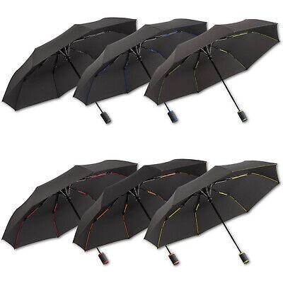 FARE NEU FARE® AOC Mini Regenschirm