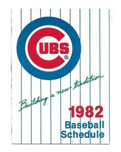 1982-Chicago-Cubs-Tri-Fold-Pocket-Schedule-Old-Style-Beer