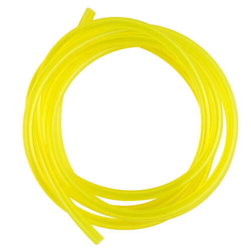 """Gas Tube Petrol Fuel Line Hose Pipe For Blower Trimmer Engine 3//32/""""x3//16/"""" 15M"""