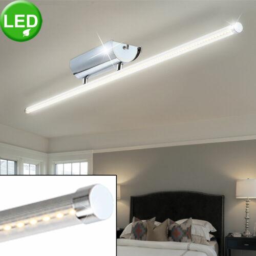 LED Decken-Lampe Wohn-Schlaf-Ess-Zimmer Beleuchtung Bad Küchen Decken-Leuchte