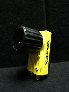 Cognex-In-Sight-IS5110-00-800-5870-1R-C-825-0055-1R-C-Industriel-Vision-Systeme