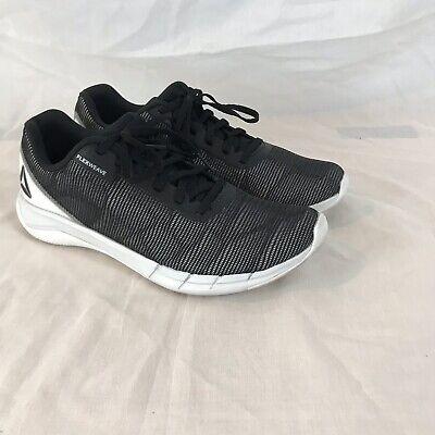 Reebok Fast Flexweave Running Shoes Men