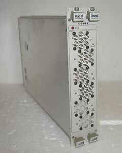 Racal-instruments-1260-66-1260-66B-P-N-407499-002