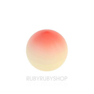 TONYMOLY Mini Peach Lip Balm - 7g