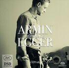 Hommage Super Audio CD (CD, Jun-2013, Ars Produktion)