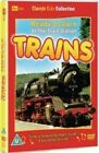 Ready 2 Learn at The Train Station 5037115241931 DVD Region 2