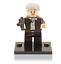 LEGO-Star-Wars-Minifigures-Han-Solo-Obi-Wan-Darth-Vader-Luke-Yoda-Fox-Rex-R2D2 thumbnail 90