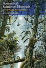 Neotropical Rain Forest Mammals: Field Guide by Francois Feer, Louise H. Emmons (Paperback, 1997)