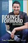 Bounce Forward: How to Transform Crisis into Success by Sam Cawthorn (Paperback, 2013)