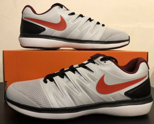 Zoom deporte Eu48 de Zapatillas Prestige Us14 5 Uk13 Nike aa8020 016 Air Nuevo Hc 5HUxSSn