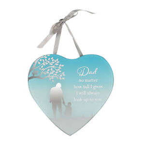 Dad-From-Daughter-Reflections-From-The-Heart-Mirrored-Hanging-Plaque-Gift