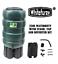 thumbnail 5 - Brand New Heavy Duty Water Butt / Rainwater Barrel & Kit 100L 150L 230L 250L