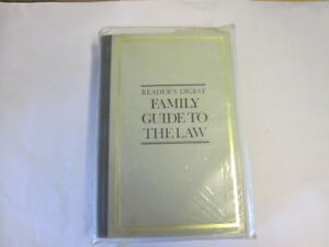 Good-Readers-Digest-Family-Guide-to-the-Law-Your-Rights-and-Responsibilities