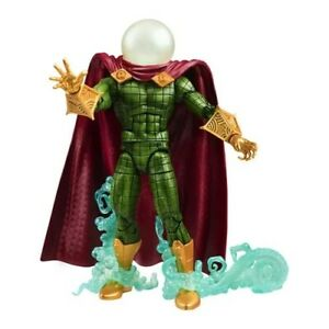 Spider-Man-Marvel-Legends-Mysterio-6-Zoll-Actionfigur-in-stock