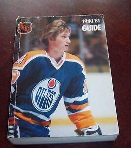 Official-NHL-Guide-1980-81-Wayne-Gretzky