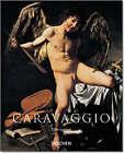 Caravaggio by Giles Lambert (Paperback, 2000)