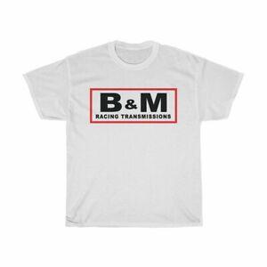 Drag Racing /'If I have…/' Motor Racing Car Motorcycles  Printed Grey T-Shirt