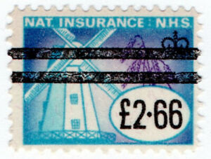 I-B-Elizabeth-II-Revenue-National-Insurance-2-66