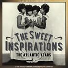 Complete Atlantic Singles von The Sweet Inspirations (2014)